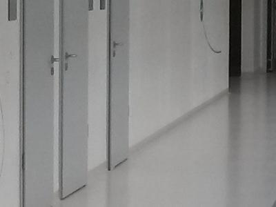 korytarz-36