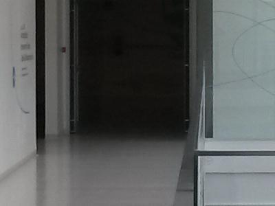 korytarz-38