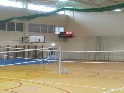 sala sportowa 1