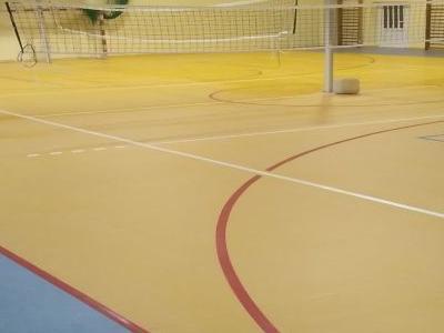 sala sportowa 3